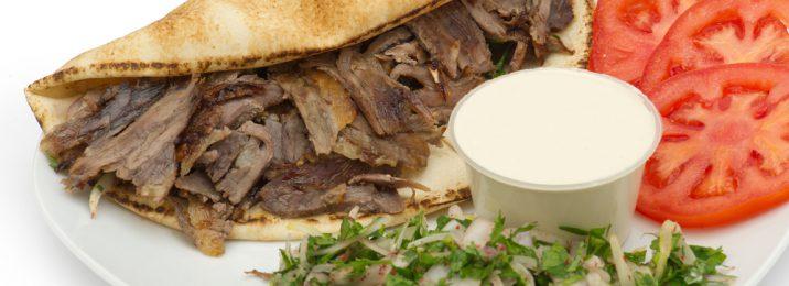 beef-shawarma-sauce-calories
