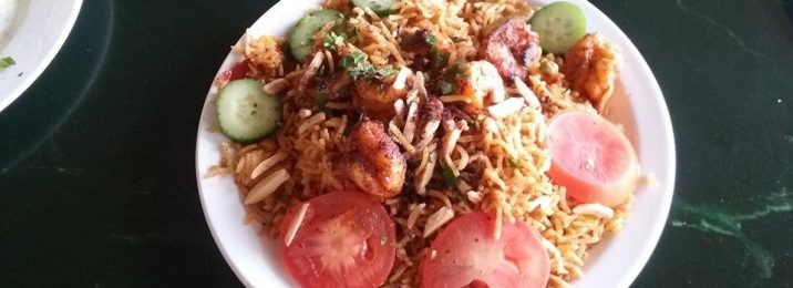 chicken-biryani-rice